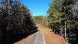 2.31 +/- Acres Slick Rock Road - Photo 2