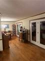 160 Northshore Drive - Photo 21