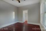214 Summit Avenue - Photo 17