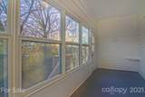 214 Summit Avenue - Photo 19