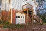 214 Summit Avenue - Photo 21