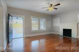 214 Summit Avenue - Photo 6