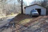 99999 Flynn Branch Road - Photo 3