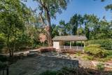 2231 Colony Road - Photo 40