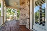 2231 Colony Road - Photo 41