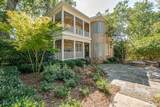 2231 Colony Road - Photo 42