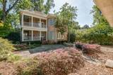2231 Colony Road - Photo 43