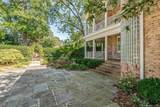 2231 Colony Road - Photo 47