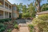 2231 Colony Road - Photo 48