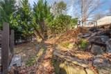 208 Westover Drive - Photo 3