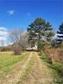 17065 Luther Road - Photo 2
