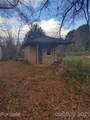 17065 Luther Road - Photo 13