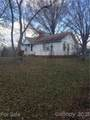 17065 Luther Road - Photo 18