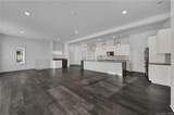 374 Mcninch Street - Photo 12