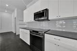 374 Mcninch Street - Photo 20