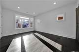 374 Mcninch Street - Photo 29