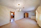 514 Lakeview Drive - Photo 13