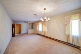 514 Lakeview Drive - Photo 14