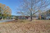 514 Lakeview Drive - Photo 4