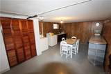 514 Lakeview Drive - Photo 32