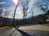 21 Leisure Wood Drive - Photo 18