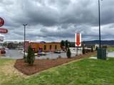 309 Rockwood Road - Photo 4