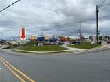 309 Rockwood Road - Photo 6