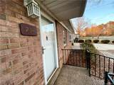 238 Golf Course Road - Photo 2