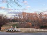 238 Golf Course Road - Photo 14