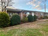 238 Golf Course Road - Photo 15