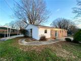238 Golf Course Road - Photo 17