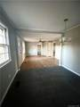 238 Golf Course Road - Photo 5