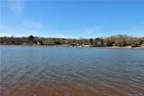 2350 Beaver Creek Road - Photo 25