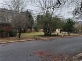 3926 Arvin Drive - Photo 8