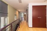 2068 Euclid Avenue - Photo 11