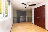 2068 Euclid Avenue - Photo 13