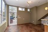 2068 Euclid Avenue - Photo 5