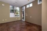 2068 Euclid Avenue - Photo 8
