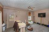 225 Long Bow Road - Photo 28