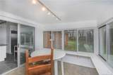 225 Long Bow Road - Photo 30