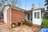 225 Long Bow Road - Photo 31