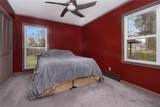 225 Long Bow Road - Photo 10