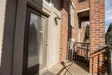 609 Hawthorne Lane - Photo 2