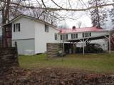 1197 Sulphur Springs Road - Photo 3