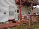 1197 Sulphur Springs Road - Photo 26