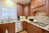 7306 Swansea Lane - Photo 16