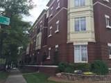 755 Alexander Street - Photo 2