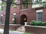 755 Alexander Street - Photo 3