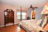 82 Old Salem Court - Photo 12