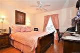 82 Old Salem Court - Photo 18